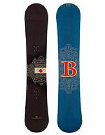 左邊是面印花,右邊是底部的 | from drezier's blog [2006-2007年冬季新裝] dated 2006/11/12
