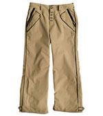 配以少許Slim Cut的Napoleonic滑雪板褲 | from drezier's blog [2006-2007年冬季新裝 II] dated 2006/11/19