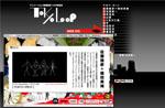 Tokyo Loop的官方網頁