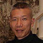 現年49歲的蔡國強