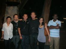 Lee Cooper meeting@Pattaya45