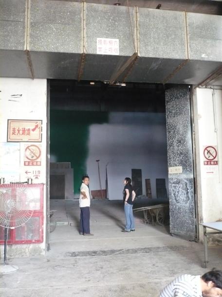 ZhuYing-06