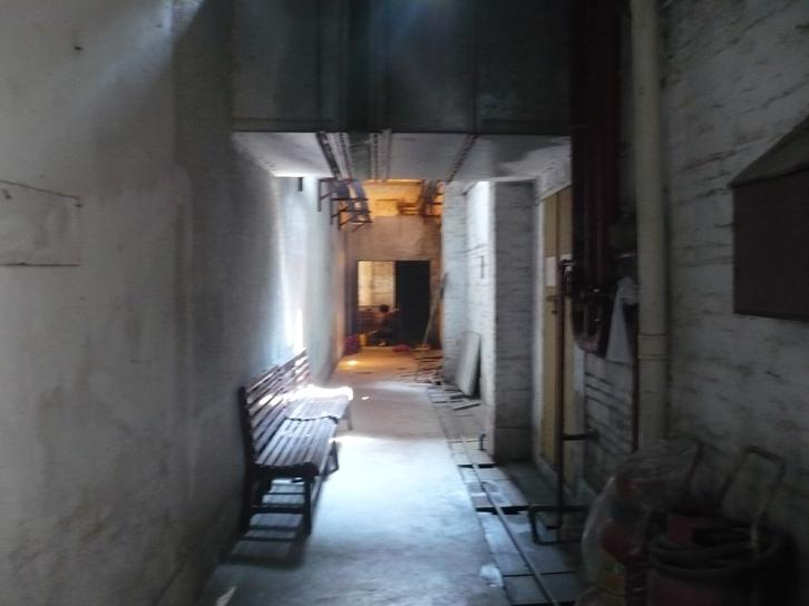 ZhuYing-10
